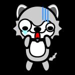 wolf_shock