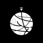 yoyo_01-blackwhite