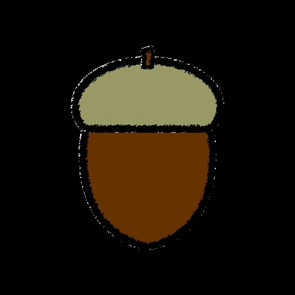acorn_01-handwrittenstyle