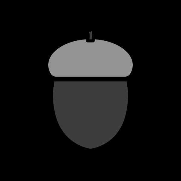 acorn_01-monochrome