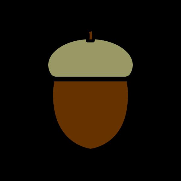 acorn_01