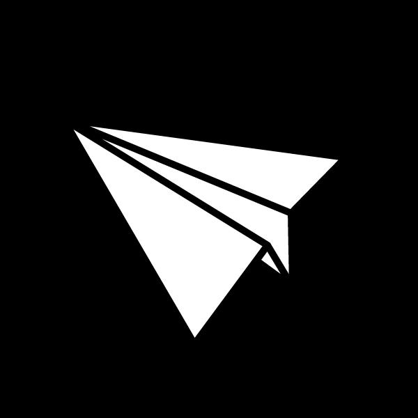 aeroplane_01-blackwhite