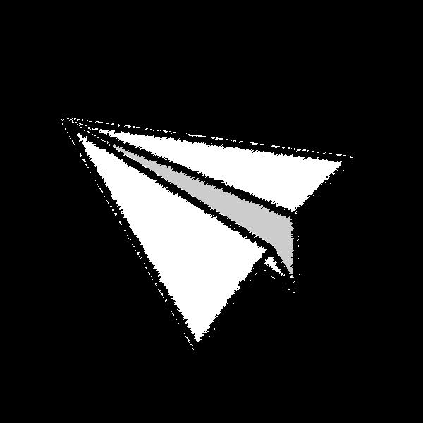 aeroplane_01-handwrittenstyle