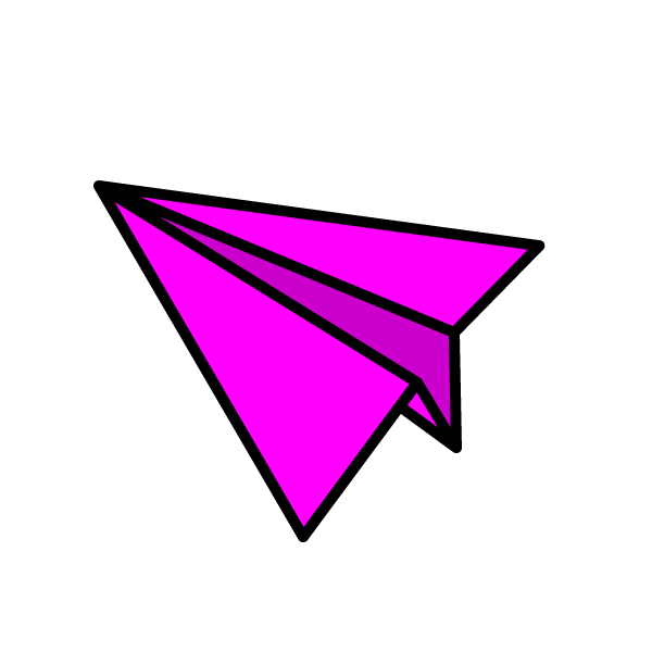 aeroplane_pink