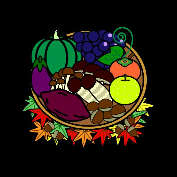 autumn-food_01