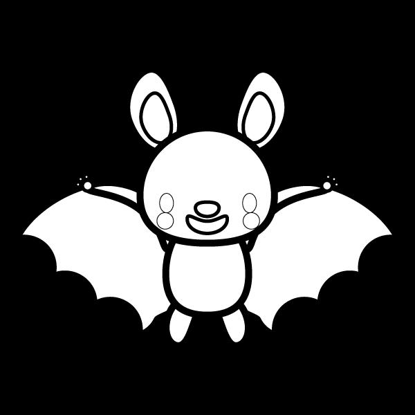 bat_01-blackwhite