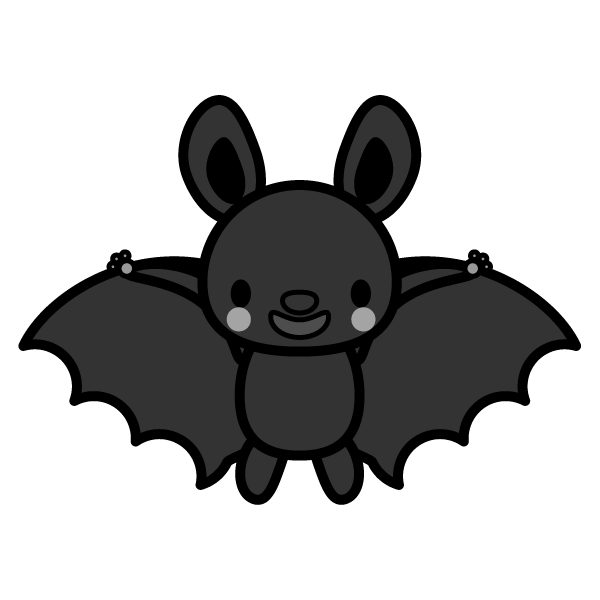 bat_01-monochrome