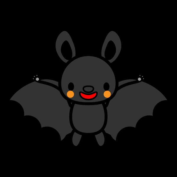bat_01