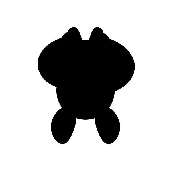 bat_02-silhouette