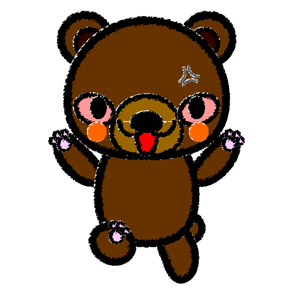 bear_angry-handwrittenstyle