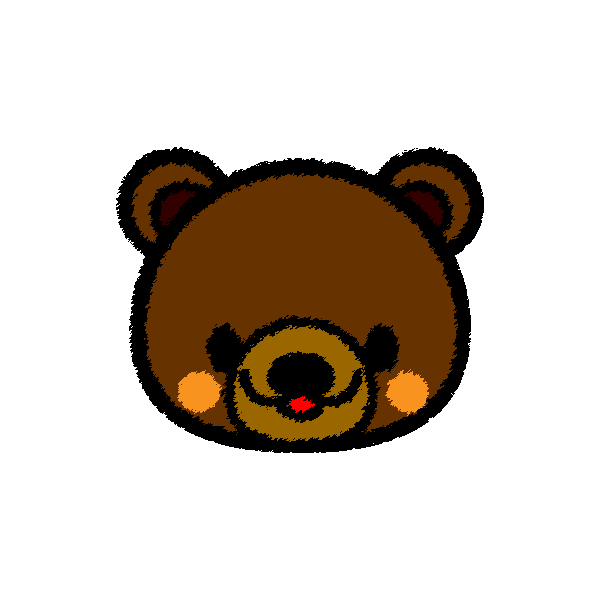 bear_face-handwrittenstyle