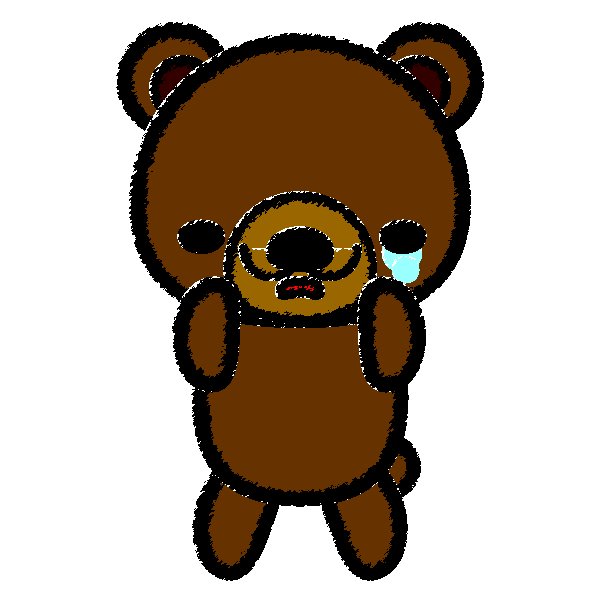 bear_sad-handwrittenstyle