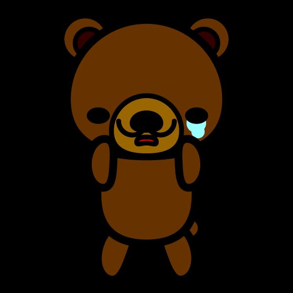 bear_sad