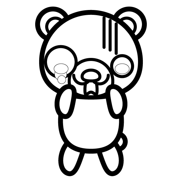 bear_shock-blackwhite