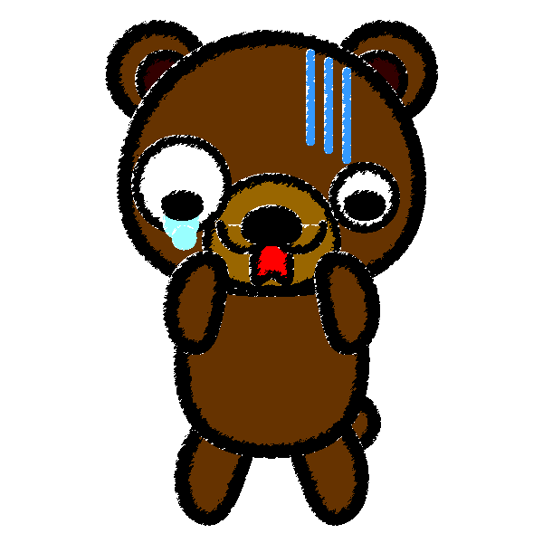 bear_shock-handwrittenstyle