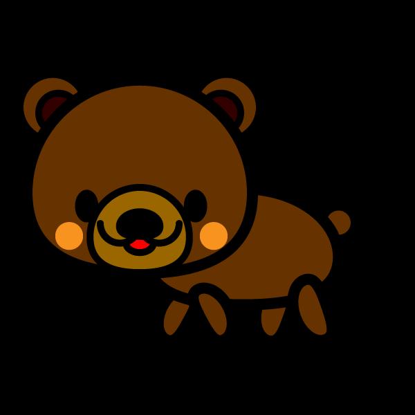 bear_side