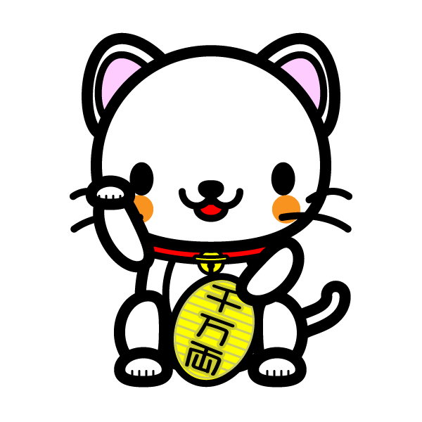 beckoning-cat_01