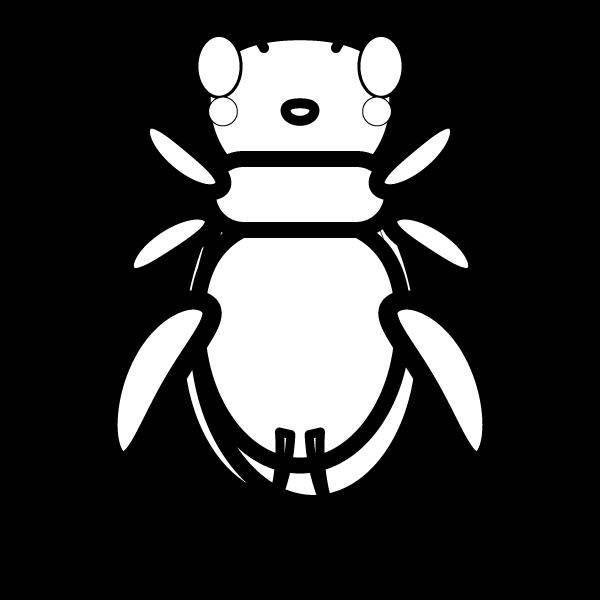bell-cricket_01-blackwhite