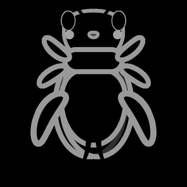 bell-cricket_01-monochrome