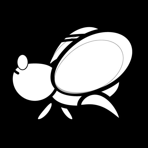 bell-cricket_01-side-blackwhite