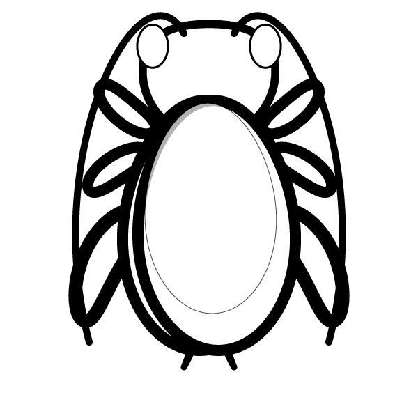 bell-cricket_01-top-blackwhite
