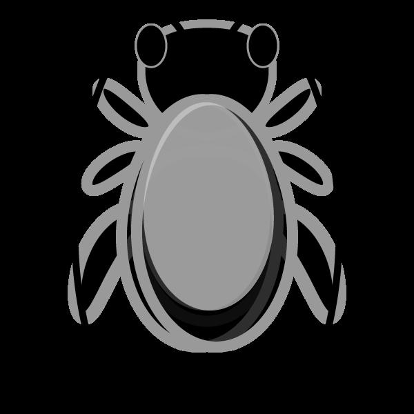bell-cricket_01-top-monochrome