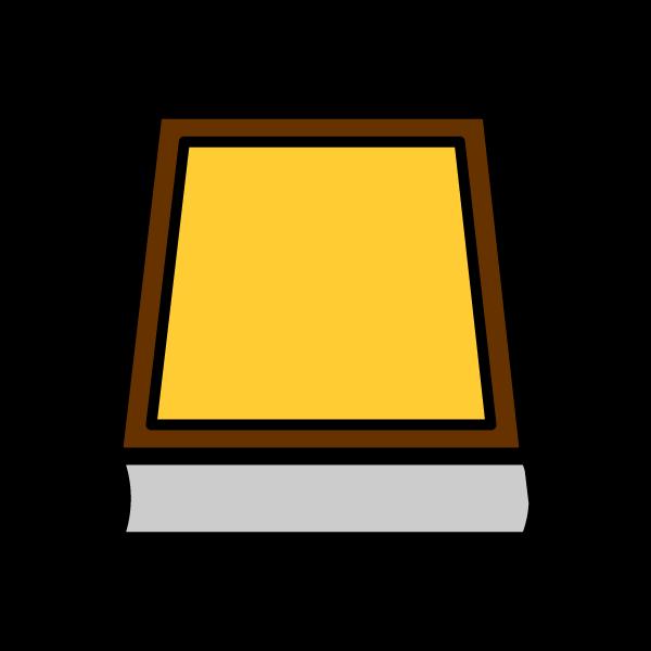 book_close