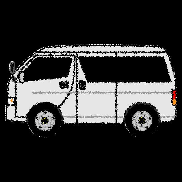 car_wagon-handwrittenstyle