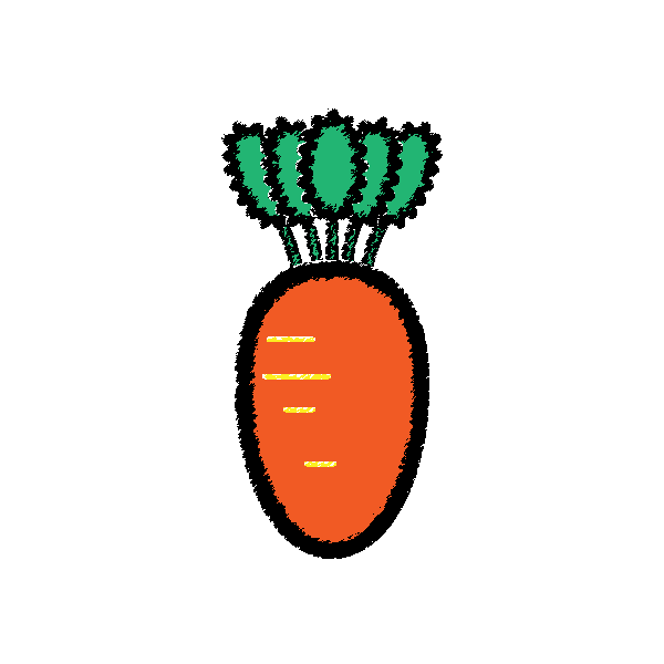 carrot_01-handwrittenstyle
