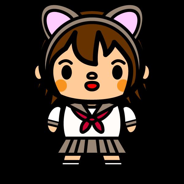 cat-ears-girl_01