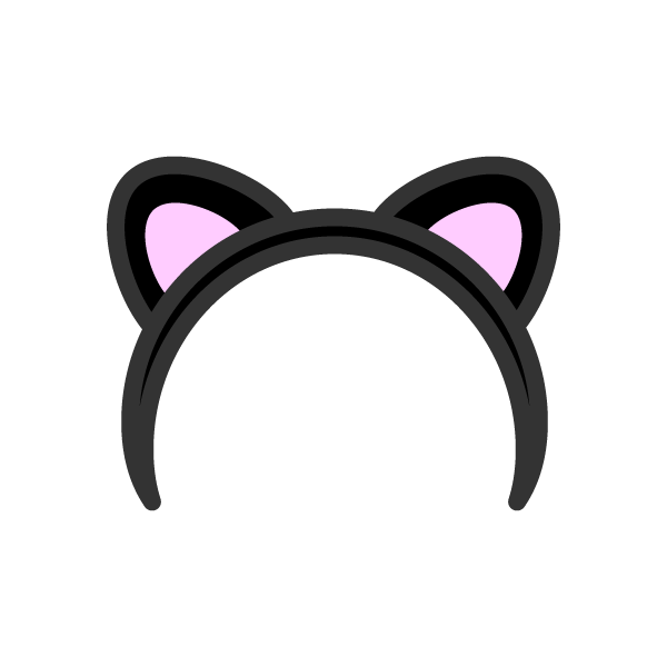 cat_ear-black