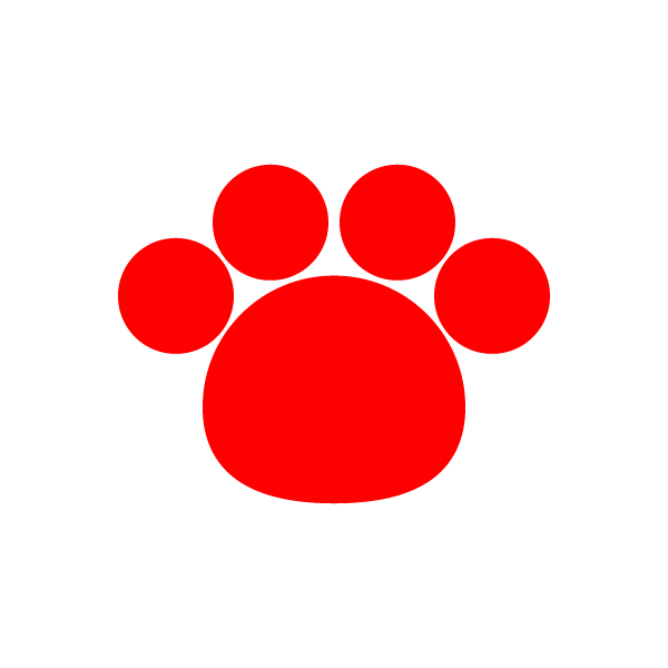 cat_footprint-red