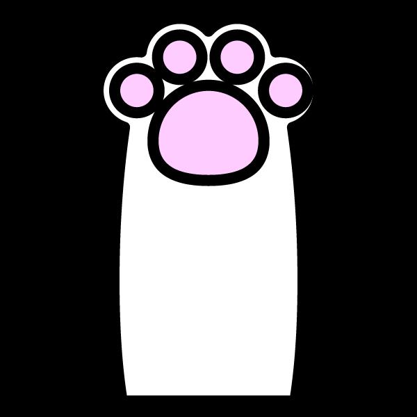 cat_hand-white