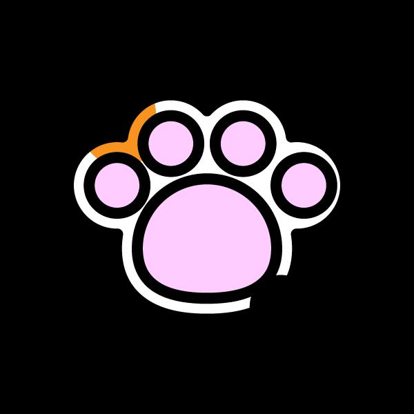 cat_pad-tortoiseshell