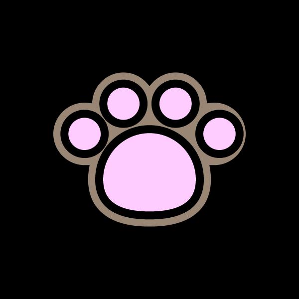 cat_pad