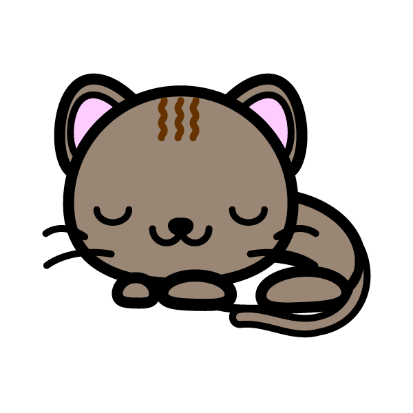 cat_sleep