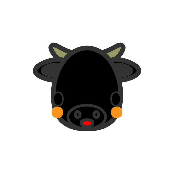 cattle_face
