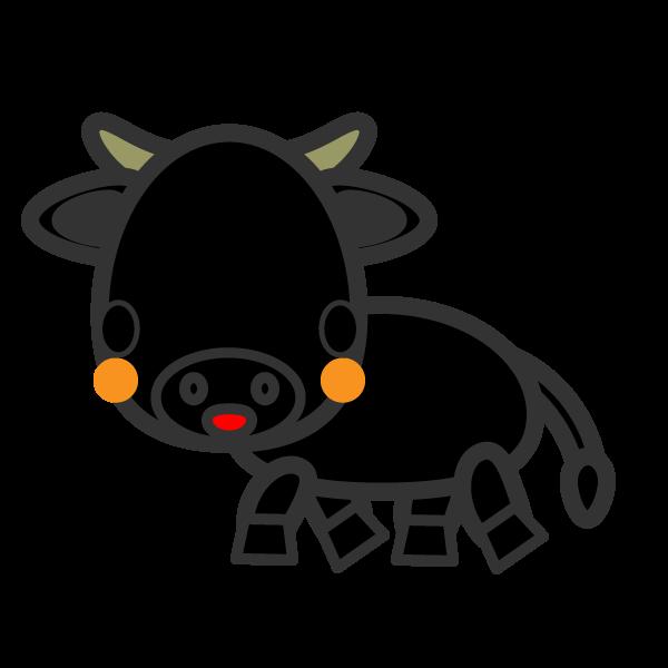 cattle_side