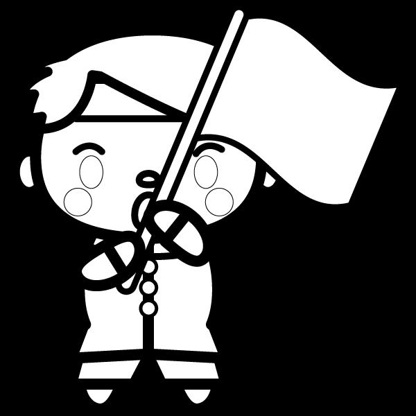 cheer_member-b-blackwhite