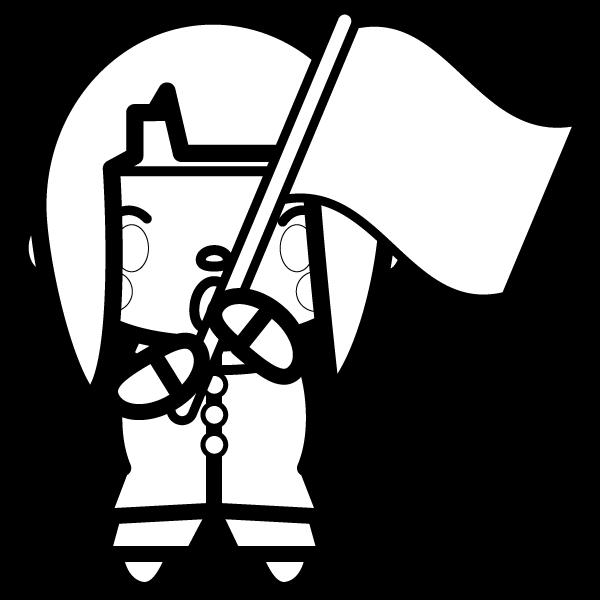 cheer_member-l-b-blackwhite