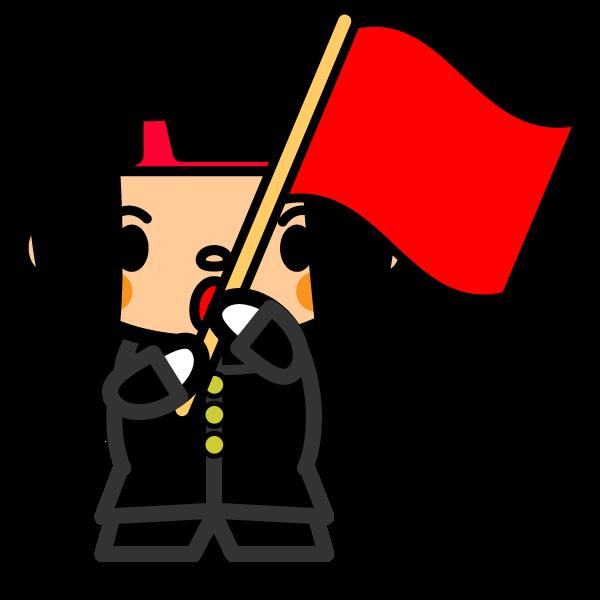 cheer_red-member-l-b
