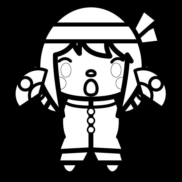 cheer_subleader-l-blackwhite