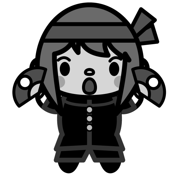 cheer_subleader-l-monochrome