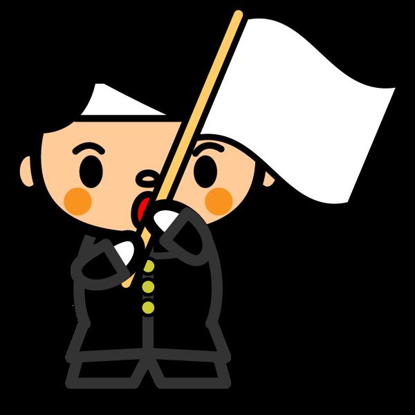 cheer_white-member-b