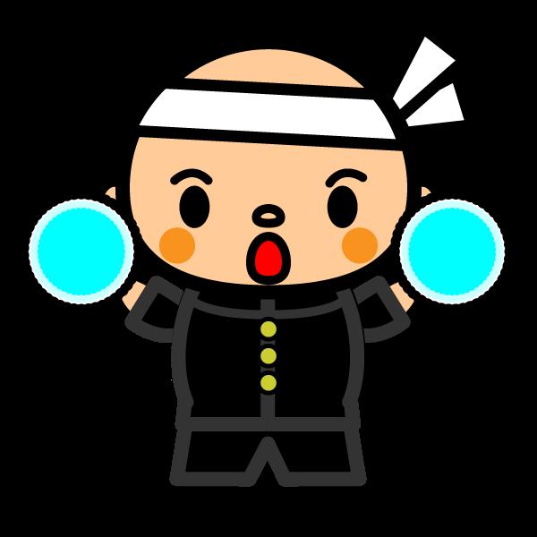 cheer_white-member-new