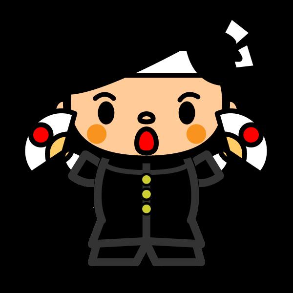 cheer_white-subleader