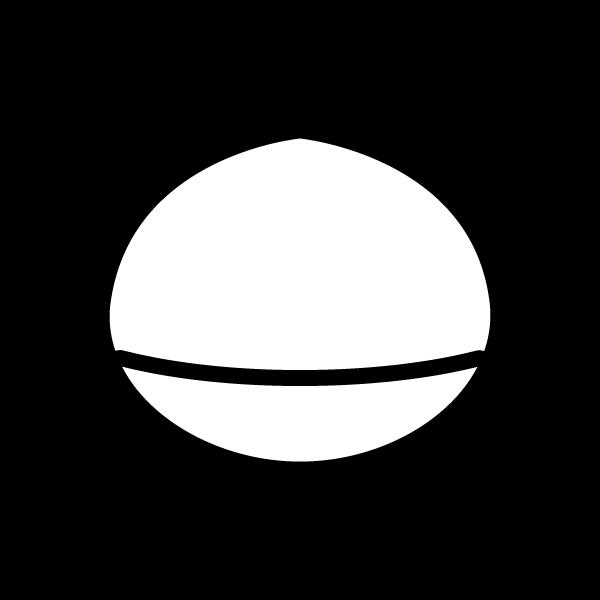 chestnut_01-blackwhite
