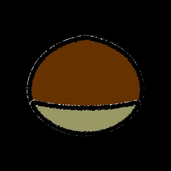 chestnut_01-handwrittenstyle
