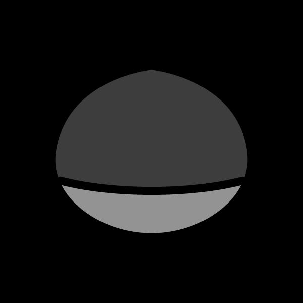 chestnut_01-monochrome
