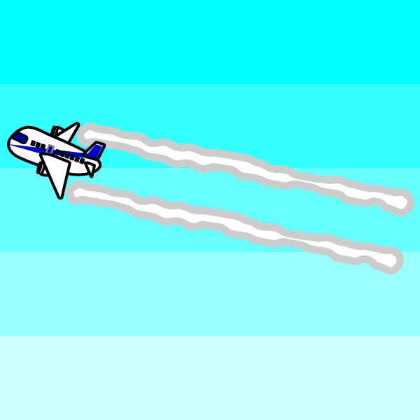 cloud_plane